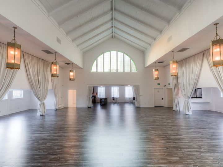 Tmx 1479941900212 Yorkmanor13 Los Angeles, CA wedding venue