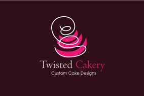 Twisted Cakery