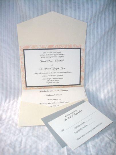 invites 01