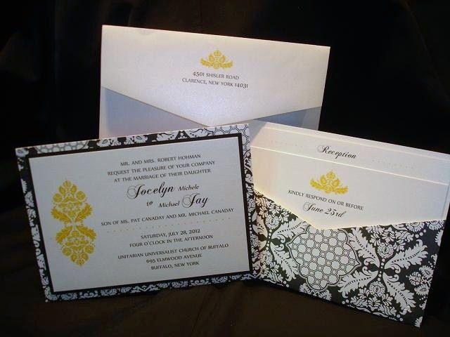 invitations 002 copy