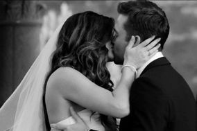 Two Ring Wedding