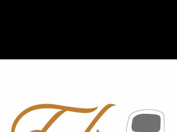 Tmx 1507082493583 1b6b4aa7 2c44 4080 Ab16 6d6acfc13078 Bourbon wedding transportation