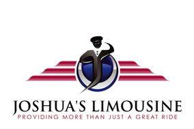 Joshua's Limousine Service