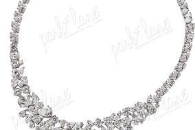 SherBears Jewels by Park Lane