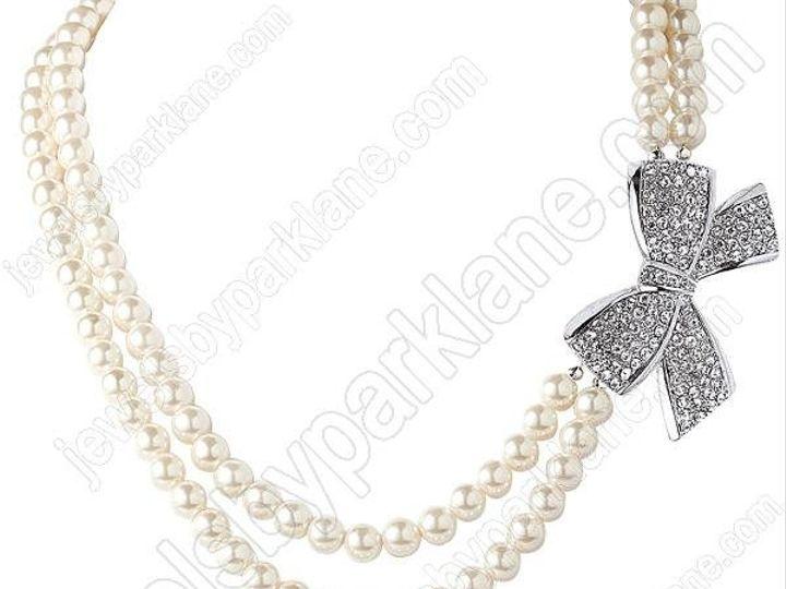 Tmx 1333772655373 11017 Hollywood wedding jewelry
