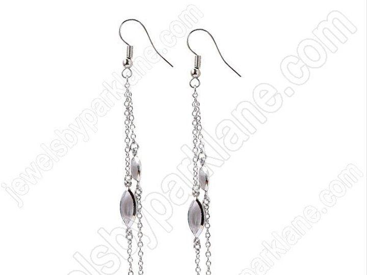 Tmx 1333774426177 10785 Hollywood wedding jewelry
