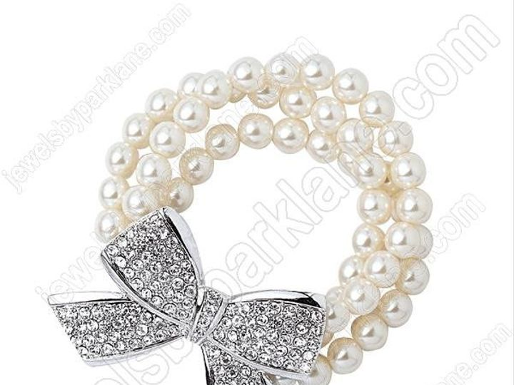 Tmx 1333774429430 11016 Hollywood wedding jewelry