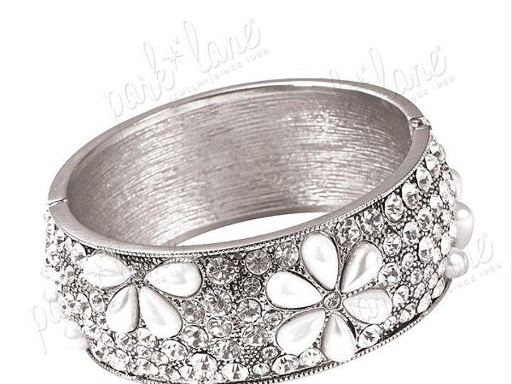 Tmx 1333774438010 11188 Hollywood wedding jewelry