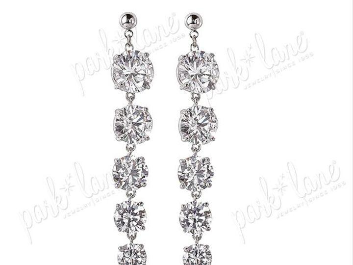 Tmx 1333774442266 11189 Hollywood wedding jewelry