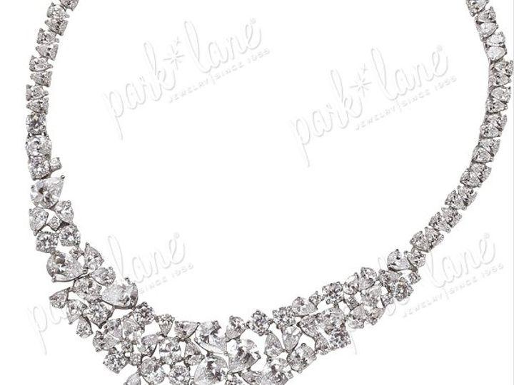 Tmx 1333774447797 11190 Hollywood wedding jewelry