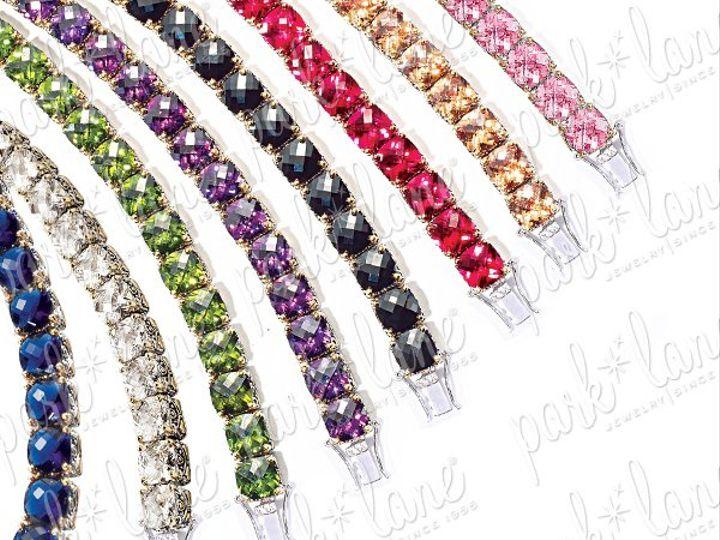 Tmx 1333774922304 8659 Hollywood wedding jewelry