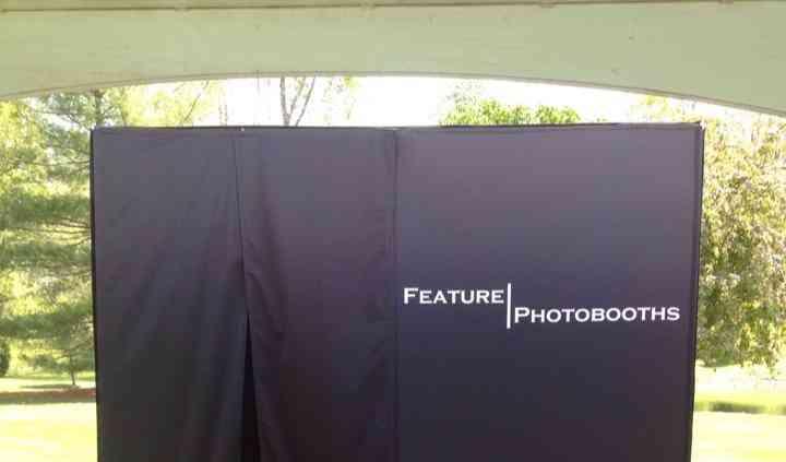 Feature Photobooths, LLC