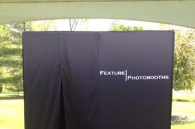 Feature Photobooths, LLC