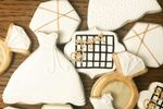 Thumbprints Baking Co. image