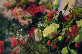 Bixler Blooms