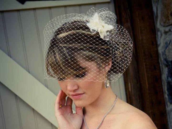 Tmx 1387470736961 2013 12 18 18.30.4 Marietta, PA wedding florist