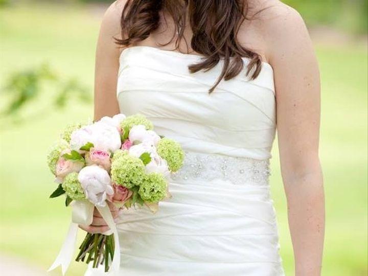 Tmx 1387470741948 2013 12 18 18.25.3 Marietta, PA wedding florist