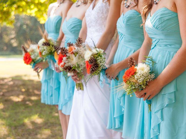 Tmx 1387470832618 2013 12 18 18.12.4 Marietta, PA wedding florist
