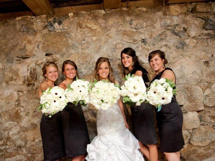 Tmx 1387470962083 2013 12 03 18.40.4 Marietta, PA wedding florist