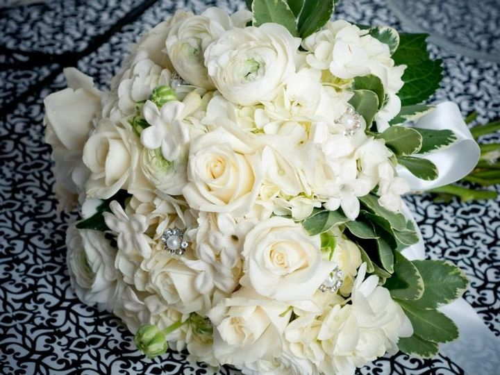 Tmx 1387470987764 2013 12 03 18.40.3 Marietta, PA wedding florist