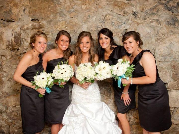 Tmx 1387471084533 2013 12 03 18.36.2 Marietta, PA wedding florist