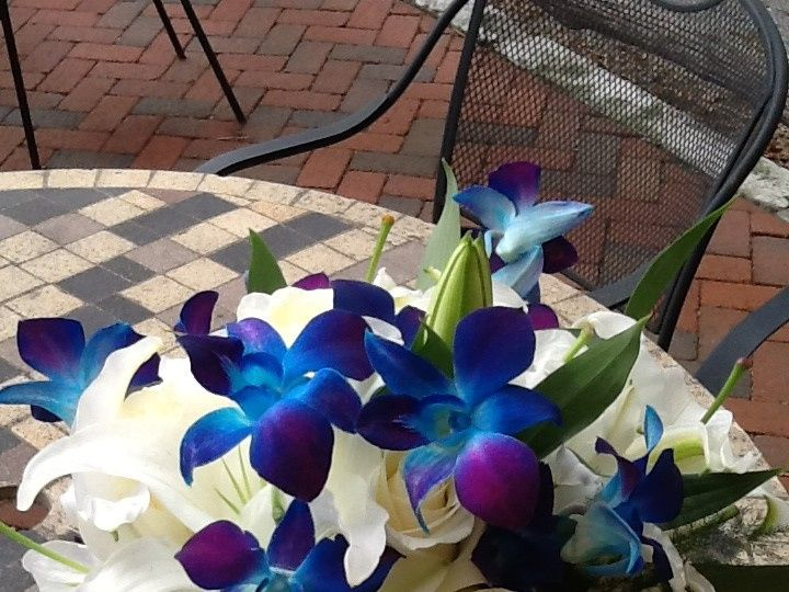 Tmx 1387471257784 2013 10 13 13.22.3 Marietta, PA wedding florist