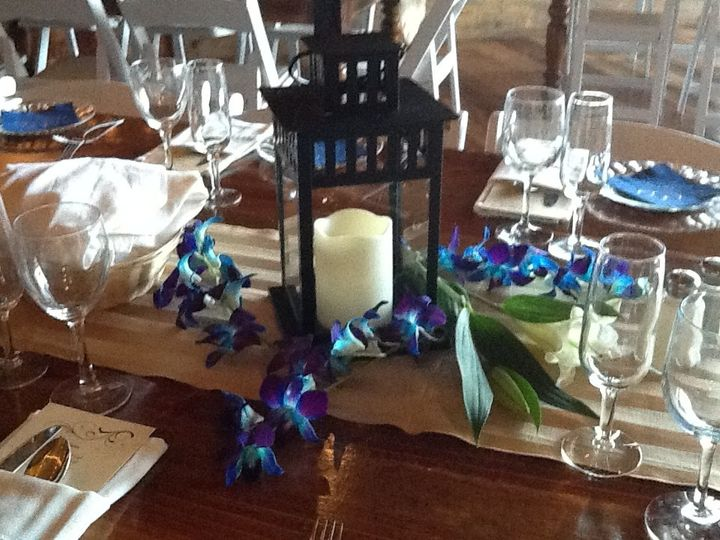 Tmx 1387471468574 2013 10 13 14.24.5 Marietta, PA wedding florist