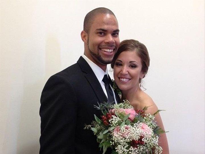 Tmx 1388530324834 2013 12 29 17.10.4 Marietta, PA wedding florist