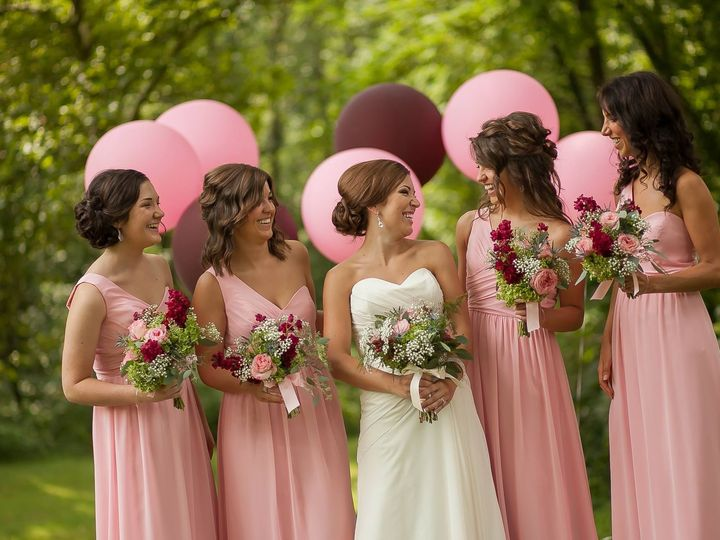 Tmx 1388530350431 2013 12 29 17.11.1 Marietta, PA wedding florist