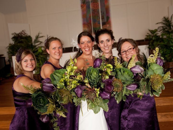Tmx 1388531656024 405hbjswed11072 Marietta, PA wedding florist