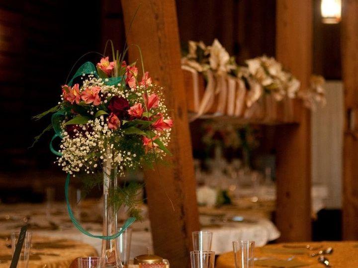 Tmx 1388678174579 2013 12 31 16.51.1 Marietta, PA wedding florist