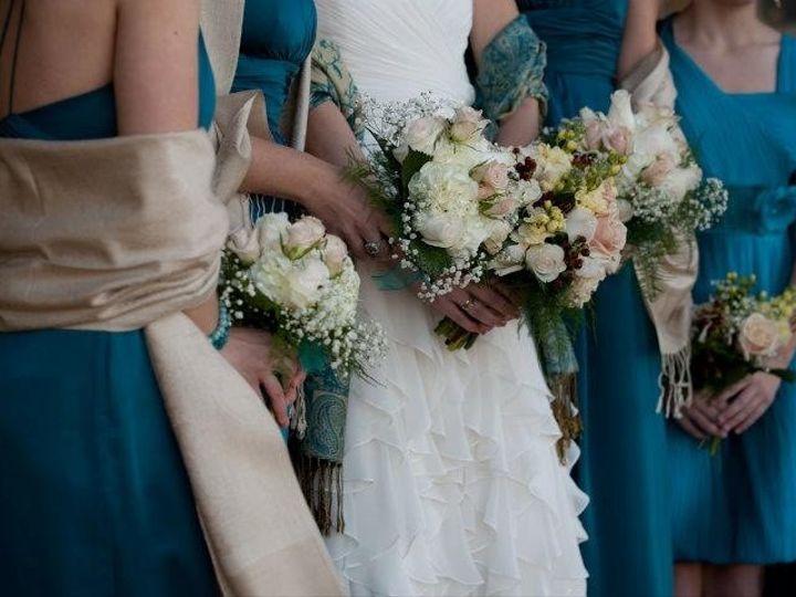 Tmx 1388678203691 2013 12 31 16.50.5 Marietta, PA wedding florist