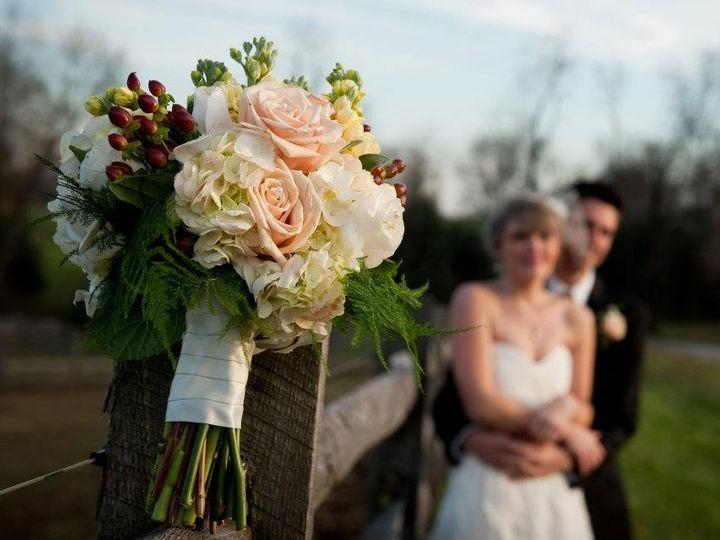 Tmx 1388678243126 2013 12 31 16.49.3 Marietta, PA wedding florist