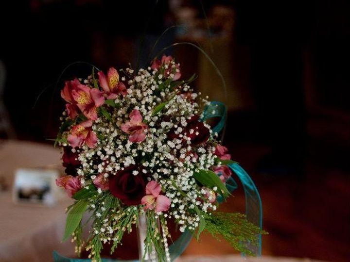 Tmx 1388678295282 2013 12 31 16.49.2 Marietta, PA wedding florist