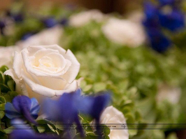 Tmx 1389221116364 2014 01 07 22.50.3 Marietta, PA wedding florist