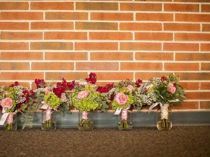 Tmx 1396635154997 2014 03 16 18.31.2 Marietta, PA wedding florist