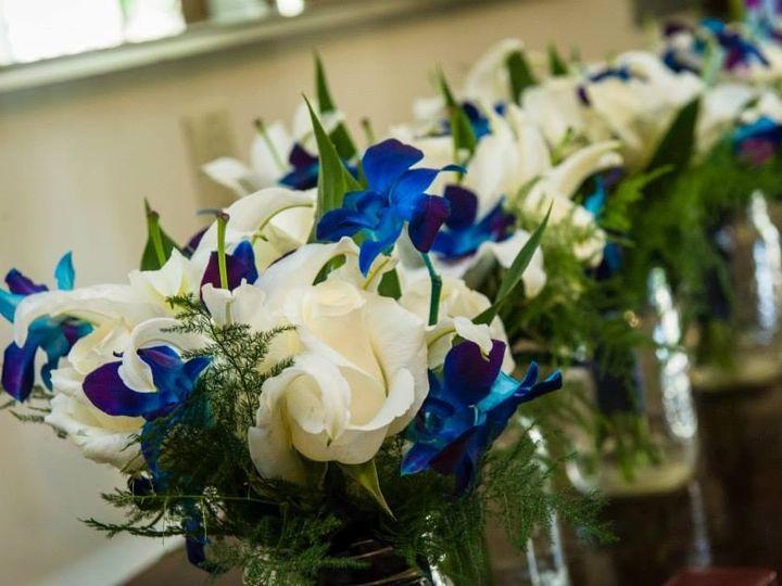 Tmx 1396635210994 2014 01 31 13.15.5 Marietta, PA wedding florist