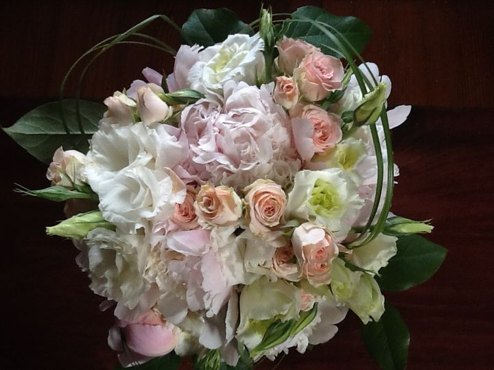 Tmx 1415137796229 2014 05 30 12.44.46 Marietta, PA wedding florist