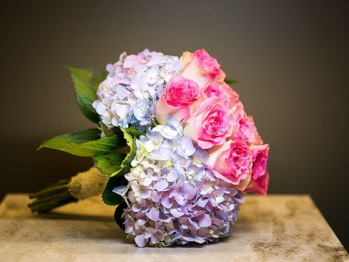 Tmx 1415147704857 2014 08 02 00.00.00 1 1 Marietta, PA wedding florist