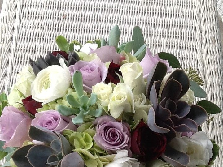 Tmx 1415147963601 2014 10 02 12.04.57 Marietta, PA wedding florist