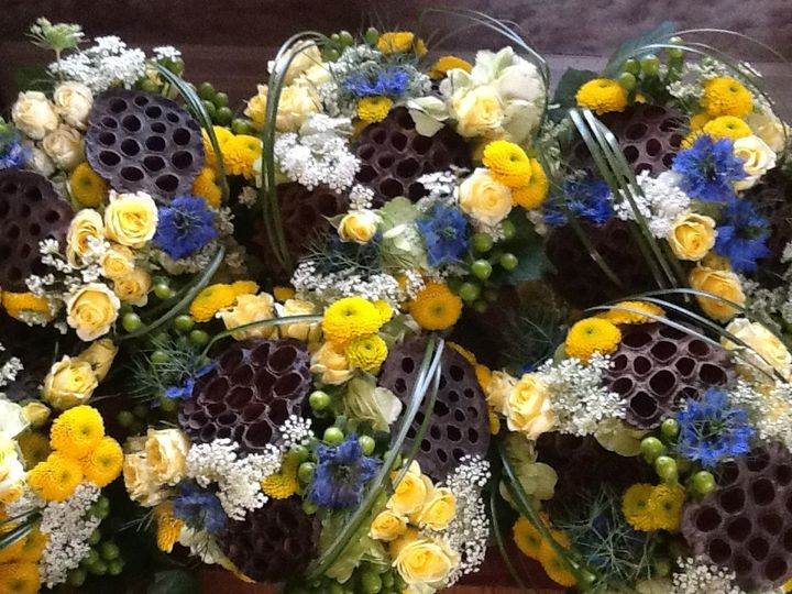 Tmx 1415148300419 2014 05 31 16.33.47 Marietta, PA wedding florist