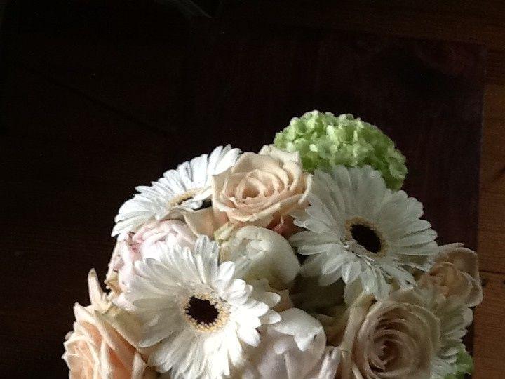 Tmx 1415236363258 2014 05 16 10.16.46 Marietta, PA wedding florist