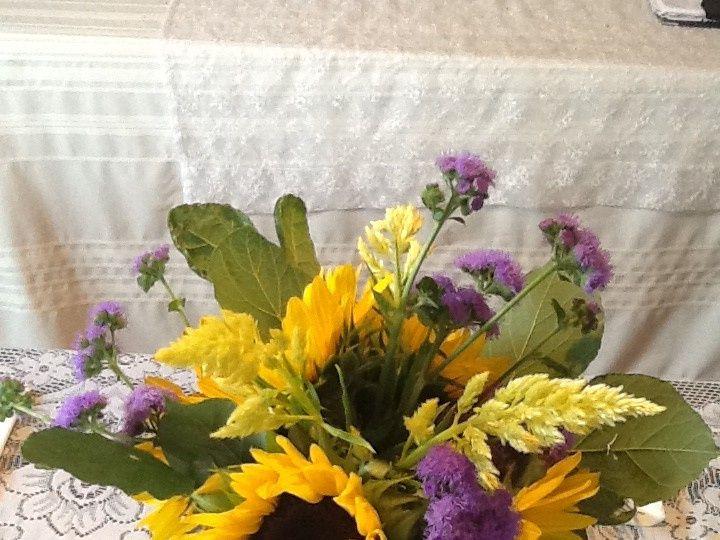 Tmx 1415236406708 2014 08 22 16.08.05 Marietta, PA wedding florist