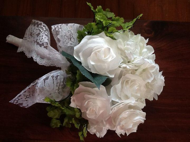 Tmx 1415236465626 2014 06 04 08.43.49 Marietta, PA wedding florist