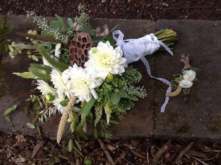 Tmx 1415799756158 2014 08 29 13.49.55 Marietta, PA wedding florist
