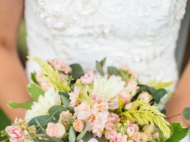 Tmx 1416494150865 2014 08 30 15.16.53 Marietta, PA wedding florist