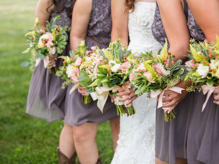 Tmx 1416501547633 2014 08 30 15.50.47 Marietta, PA wedding florist