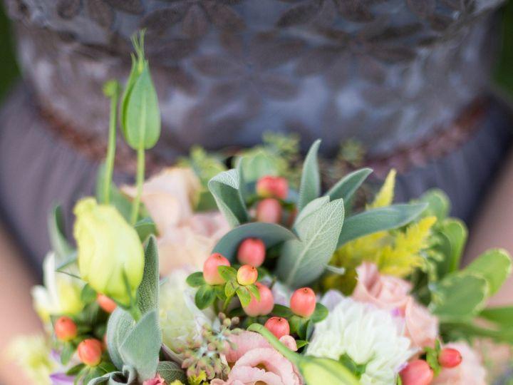 Tmx 1416501614762 2014 08 30 16.01.13 Marietta, PA wedding florist