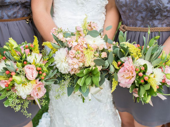 Tmx 1416501682324 2014 08 30 15.51.16 Marietta, PA wedding florist