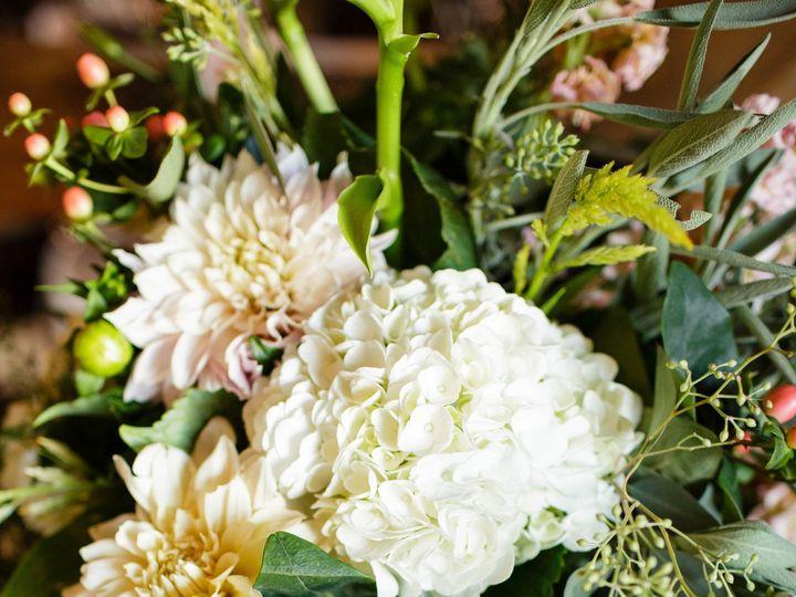 Tmx 1416501983401 2014 08 30 16.37.20 Marietta, PA wedding florist